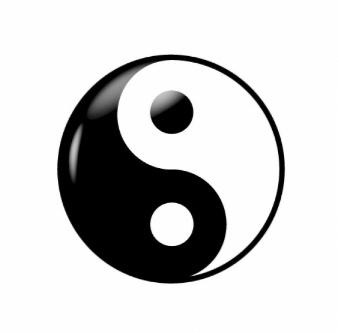 yin-yang-vector_642491.jpg